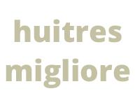 HuitresMigliore