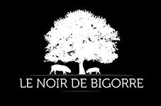 LeNoirdeBigorre