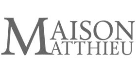 MaisonMatthieu